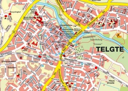 Www Stadtplan